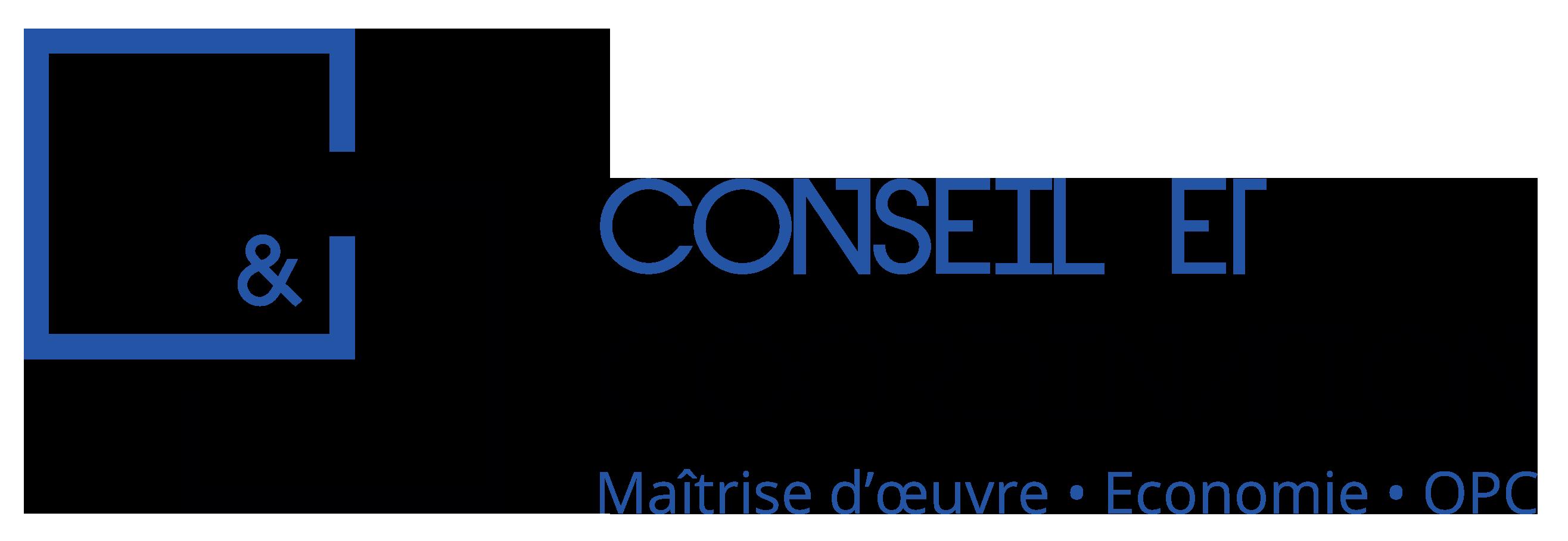 CONSEIL ET COORDINATION