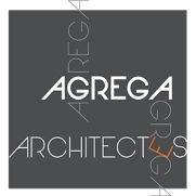 Agrega Architectes