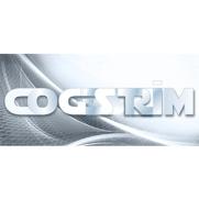 COGESTRIM