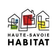 Haute-Savoie Habitat