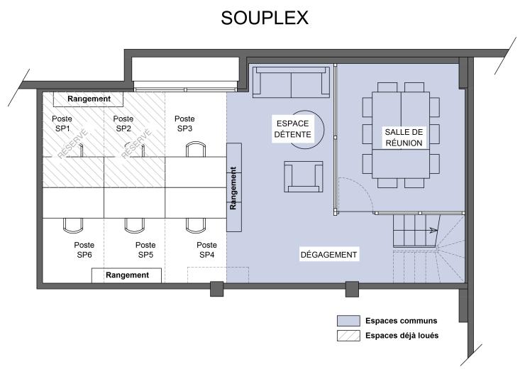 PLAN SOUPLEX 20190220.jpg