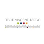 Régie Vincent Targe
