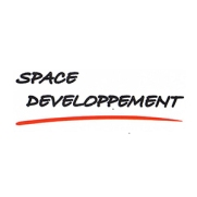Space Developpement