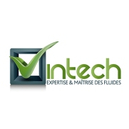 VINTECH