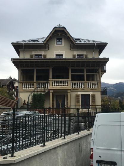 Home Savoyard (7)