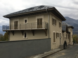 Home Savoyard (8)